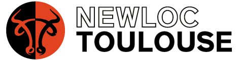 Newloc Toulouse Shop